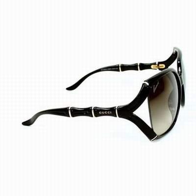 lunette gucci optic 2000,lunette soleil gucci homme 2014,lunette de soleil  gucci rectangulaire 7db621a6af3f