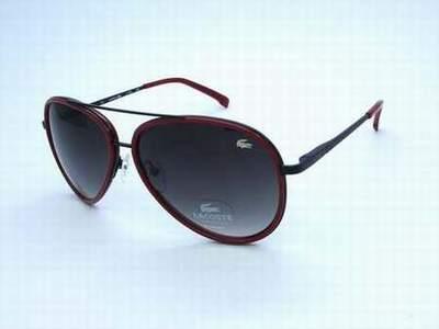 lunette krys belgique,lunettes adriana karembeu belgique,verres lunettes  prix belgique 2c51316e8af7