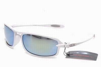 a6368dc52c lunette lecture demi lune,lunette de lecture gucci,lunette lecture allonge