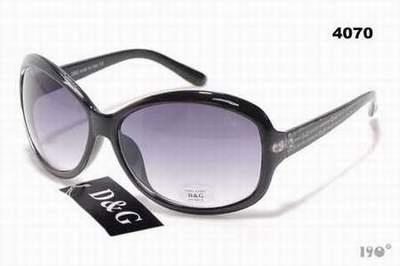 9bd6a8ea8d604 lunette magnetique clic