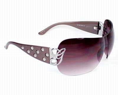 lunette mouche guess,lunettes guess made china,lunette guess rectangulaire 42223ef35354