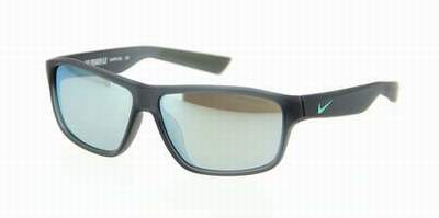 0bc8d713754975 lunette nike velocity,lunette soleil nike canada,lunette nike skylon ace