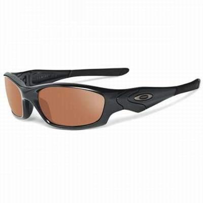 lunette nocturne belgique,lunette anaglyphe belgique,assurance lunettes  belgique 2d201404cfa8