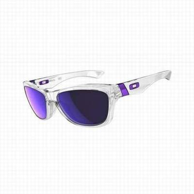 bd1dbe8b82 valentino nanowire lunettes oakley lunette lunettes rossi oakley 8Sqppxw7