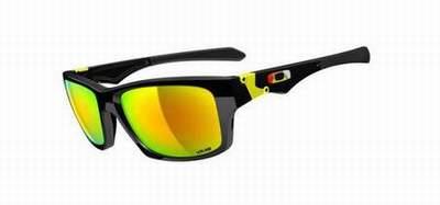 7cc1f31784 lunette oakley oil rig white,lunette oakley fuel cell blanche,lunettes  solaire oakley femme
