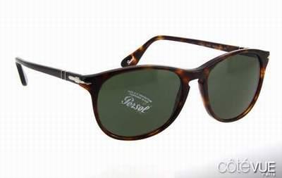 2e642da7f2a0eb Persol Persol Persol Lunette Mcqueen Lunettes Persol Prix Prix Prix Prix  Steve magasin lunettes nwYwPqSA
