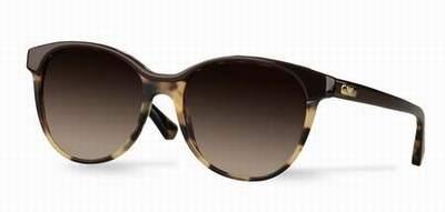 lunette pour femme versace,lunette de soleil femme fashion pas cher,lunettes  solaire dg eda9075cac2b