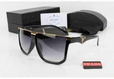 0168dd3cbf lunette prada evidence site officiel,lunettes prada titanium,achat lunettes  prada discount