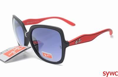 lunette ray ban evidence a vendre,essayer lunettes en ligne ray ban,etui  lunette f46d555841fa