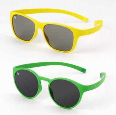 bruxelles bruxelles lunettes belgique coco carrera soleil lunette afflelou  xg8wSppq6 553a83fde7b