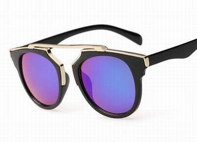 lunette soleil kost eyewear,lunettes trussardi eyewear,lunettes edel eyewear 6faff027718b