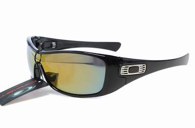lunette sport,monture Oakley lunettes de vue homme,lunettes de soleil marc  jacob 1178003692ae