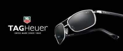 lunette tag heuer eyewear,lunette tag heuer krys,lunettes tag heuer en ligne b2cdf9c62545
