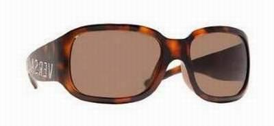 2ed1bc263a375b lunette versace optic 2000,lunettes de soleil versace 4187,lunette de  soleil versace homme 2014