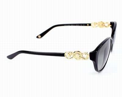 lunette versace site officiel,lunettes de vue versace 2013,monture lunettes  versace 46b2ca3a4bec