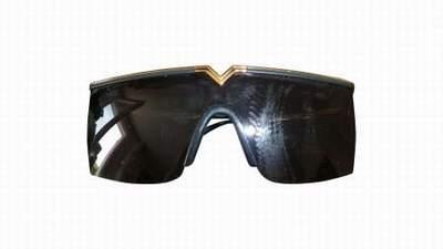 b0c0faec9cbe7e lunette versace vintage pas cher,lunettes versace de vue,lunettes de vue  versace optic 2000