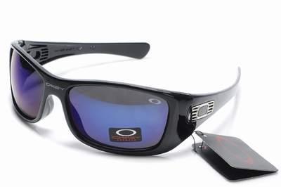 5e9a1c363712b9 lunette lunettes de monture lunettes homme vue de sport Oakley rA048rq
