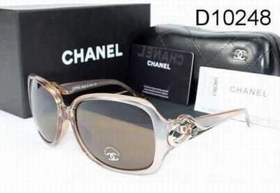 de7a4a6bbd2c15 lunette vue chanel krys,lunettes de soleil chanel noir mat,lunette chanel  possession carre