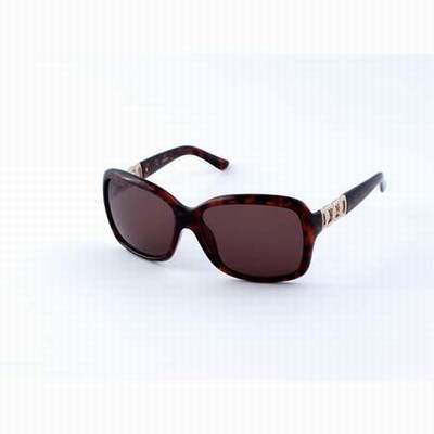 lunette vue guess chez afflelou,lunettes de soleil guess ebay,lunettes de  soleil guess gu 7086 b514234843e8