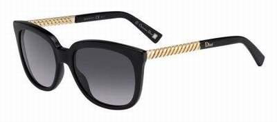 8c34da62f8d lunettes de soleil femme dior miroir