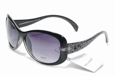 lunettes Dolce Gabbana fives squared,Dolce Gabbana lunettes attirance, lunette de soleil cebe c57838641ed5