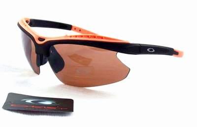 ee32b9fea6 lunettes Oakley masque,lunette Oakley twenty,lunettes de soleil Oakley usa