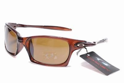 lunettes Oakley millionaire prix,Oakley lunettes france,lunettes de soleil  Oakley femme 2010 c64b2ba17fbe