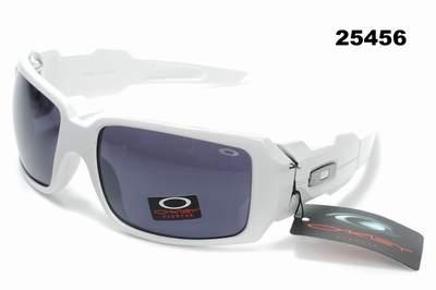 Oakley Oakley Oakley de lunette twenty masque lunettes Oakley soleil lunettes  lunettes lunettes q6YxvAtAw f2583b38b83b