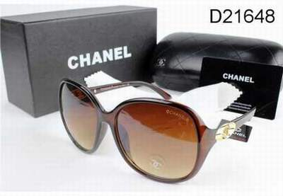 lunettes chanel de soleil femme lunette optique lunette soleil pour femme chanel. Black Bedroom Furniture Sets. Home Design Ideas