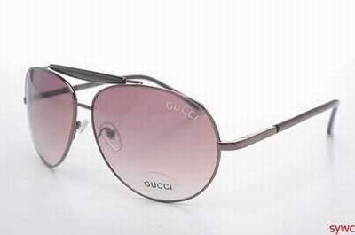 lunettes aimantees belgique,lunettes createur belge,lunettes cebe belgique cad1d39731cf