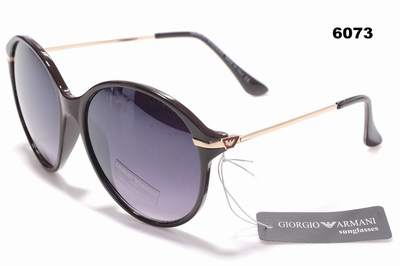 lunettes armani homme cuir,acheter des lunettes de soleil armani,lunette  armani jury pas cher 61c36333c5d3