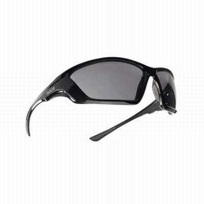 b8d493bc5848b0 lunettes bolle ruby,lunette bolle draft,lunettes bolle safety tracker ii