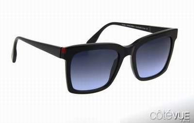 lunettes carven eyewear,lunettes lun s eyewear,lunettes de soleil weps  eyewear dfc5099fe35f