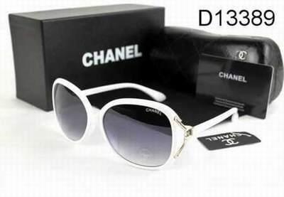 0ce0cf8cd1ca3c lunettes chanel garage rock,lunette chanel soleil femme,lunette chanel copie