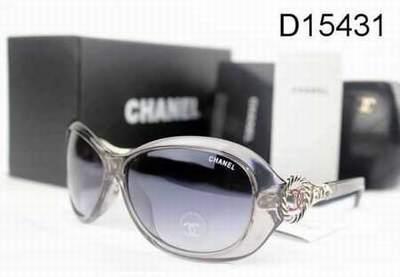 lunettes chanel indice 4,lunettes de soleil chanel aviator femme,lunette de vue  chanel alain afflelou d2c65d94a1f7