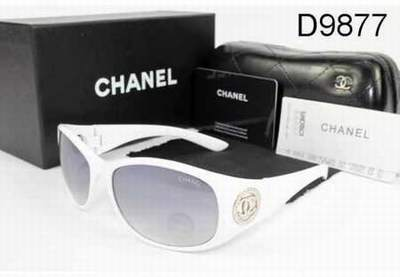 58f9d38ebfe6a2 lunettes chanel papillon,lunette de vue aviator chanel,lunette chanel  motocross pas cher