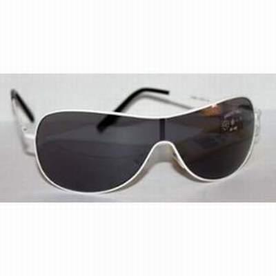 031b46676bea85 lunettes chloe aviator,lunettes de soleil ray ban aviator original,lunettes  de pilote aviateur