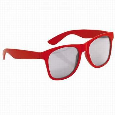 c5cf3be5863c5d lunettes de lecture bruxelles,hoet lunettes bruxelles,bodart lunettes  bruxelles