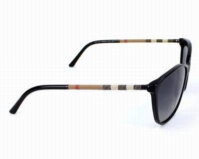 Exclusivit茅 You K YK1707 532 Bleu fonc茅 Brillant lunette burberry femme krys ,lunettes de vue prada ... 270350bb0542