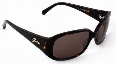 693777581b1889 lunettes de repos guess,lunettes de soleil guess gu 6572,guess lunettes de soleil  gu 6388 blk noir