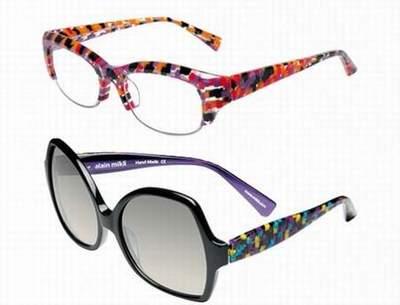 lunettes de soleil alain mikli prix,lunettes alain mikli femme,lunettes de  vue alain c0a61cfb45fc
