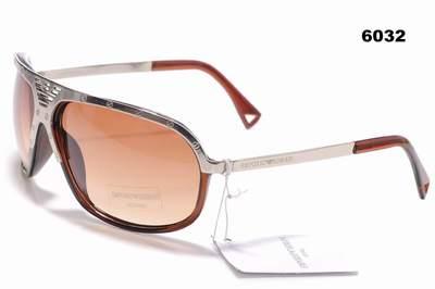 ec3472b5329608 lunettes de soleil armani gg 1004 s,lunette de marque en promo,lunette  armani holbrook