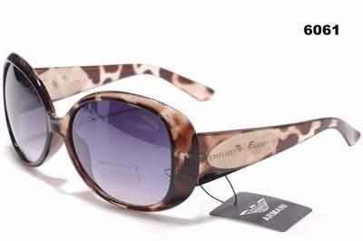 lunettes de soleil armani plaintiff,lunettes de soleil hello kitty,lot de  lunettes de soleil armani 43b82d26735a