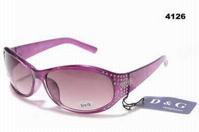 1c1bf4cc25 lunettes de soleil atol,montures lunettes atol femme,lunettes chanel atol