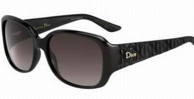 lunettes de soleil aviateur dior,lunette dior dior lady 1 femme,lunette  dior havane homme e67bcb984ed1