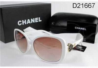 b3fed608eee20d lunettes de soleil chanel frogskins soldes,lunette de marque en ligne, lunette de soleil