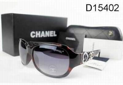 lunettes de soleil chanel occasion,lunette de vue chanel homme,solde lunette  soleil bcdd4befefa5