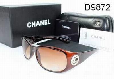 lunettes de soleil chanel pearl,lunette chanel acheter ,lunettes de soleil femme  chanel pas cher e8f6249ceddd