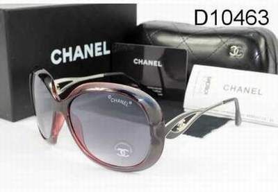 lunettes de soleil chanel toulouse,lunette chanel wind jacket,lunette chanel  fast jacket xl 4e59cd6d2ff8