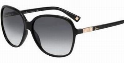 lunettes de soleil dior homme 2011,lunettes de soleil dior mouche,lunette  soleil dior 05952061fdad